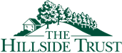 The Hillside Trust